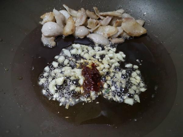 白菜炖粉条怎么做