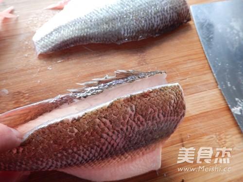 水煮鱼怎么吃