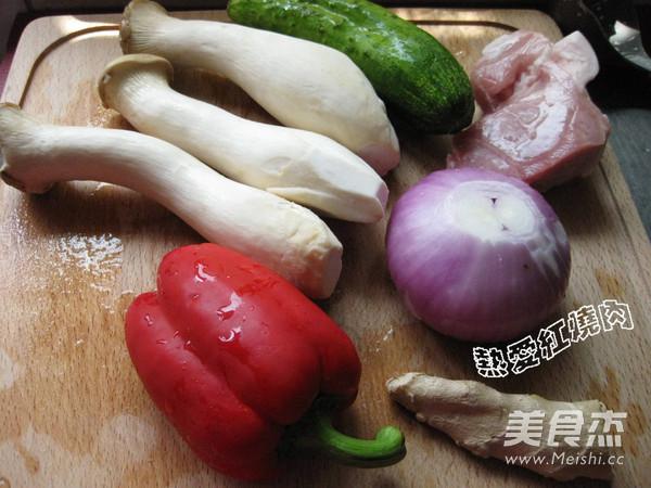 玉米面炒疙瘩怎么吃