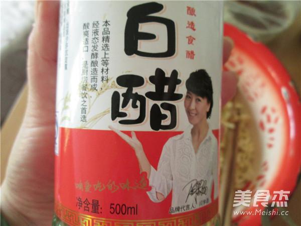 大葱炝干豆腐丝怎么炖