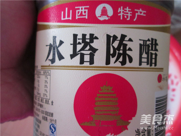 大葱炝干豆腐丝怎么煸