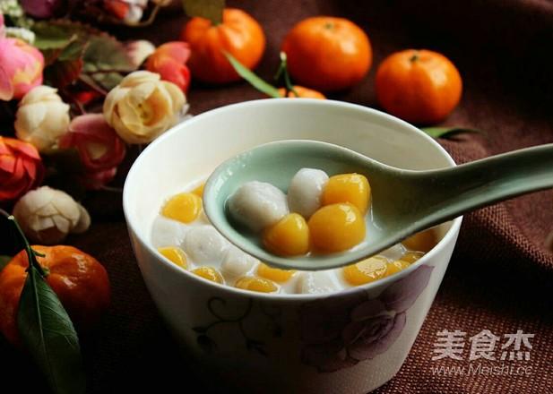 Help sb to attain his aim of soya-bean milk taro tastes a graph
