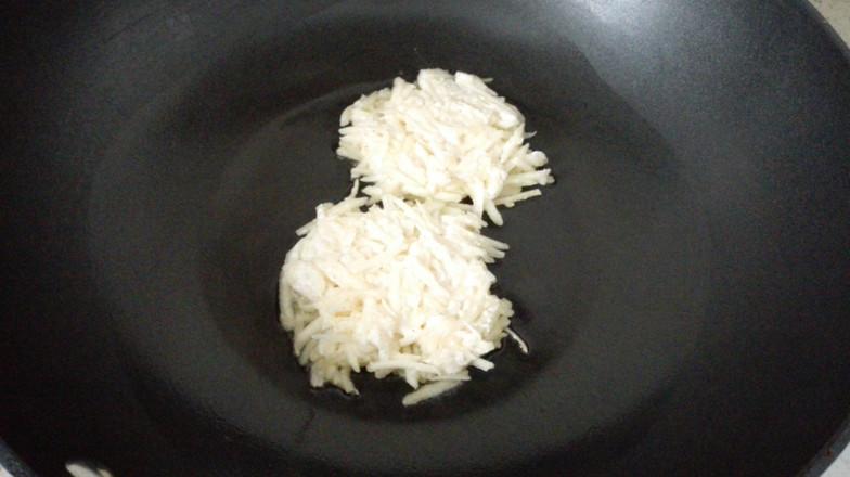 南瓜早餐饼怎么吃