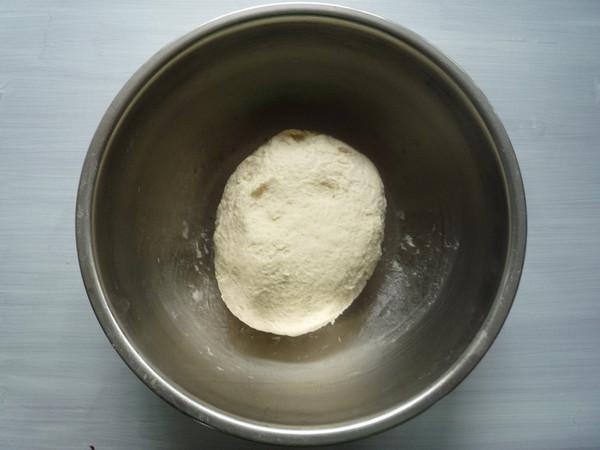 梅干菜猪肉馅饼的做法大全