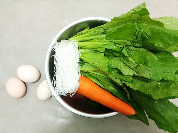 烙菜馍的做法图解