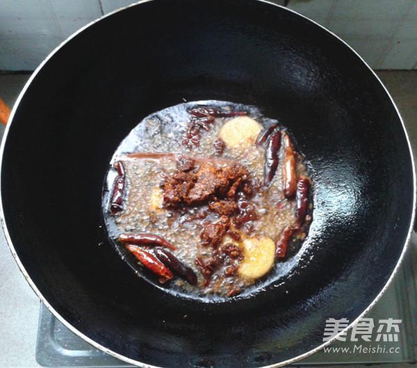 羊肉火锅怎么煮