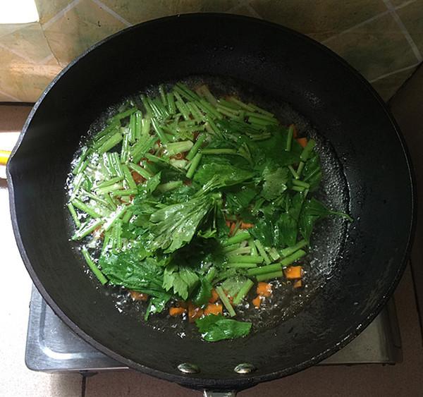 卤拌花生米怎样做