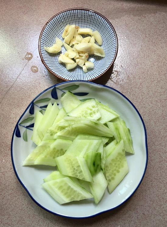 小炒鸡胸肉#晚餐#的简单做法