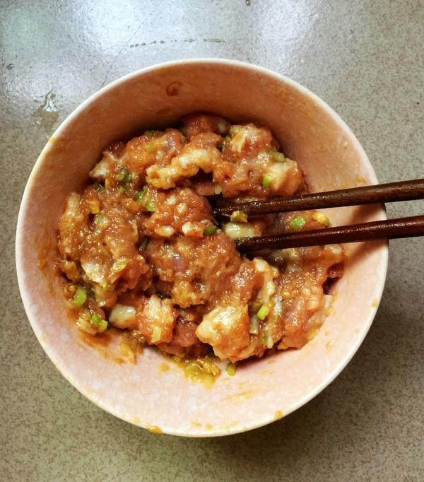 肉末蒸黄花鱼#霸王超市试用#怎么炒