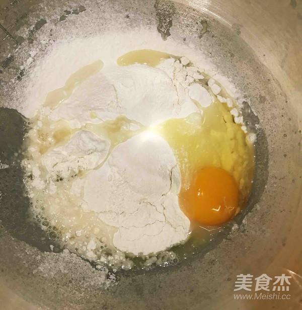 新普金官网 6