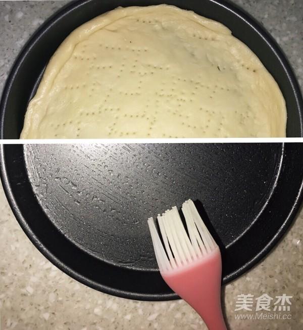 新普金官网 9