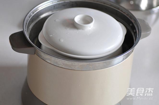 土茯苓山药排骨汤怎么做