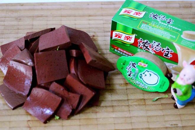 海鲜什锦火锅的简单做法