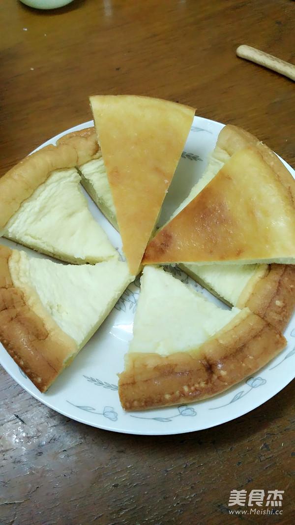 鸡蛋糕的做法电饭锅_在家自制电饭煲蛋糕的做法_在家自制电饭煲蛋糕怎么做_美食杰