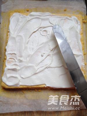 胡萝卜蛋糕小方怎样煮