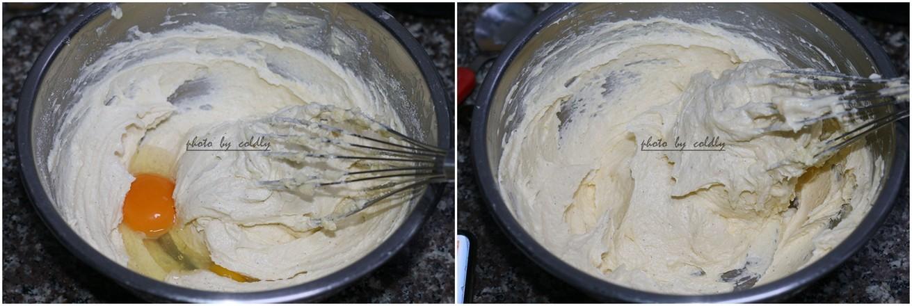 法式焦糖杏仁酥饼的家常做法