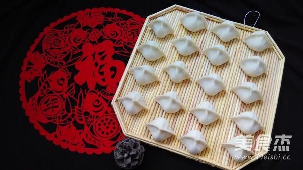 饺子怎样炖