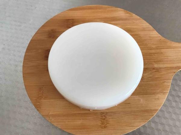自制凉粉的简单做法