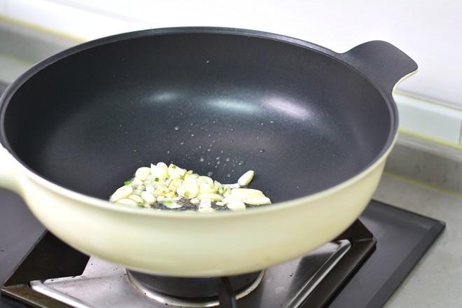 番茄鸡蛋米粉怎么做