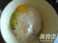 骨汤鸡蛋南瓜饼怎么吃