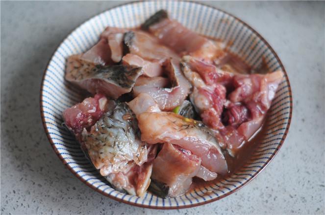 茄汁鱼怎样煮