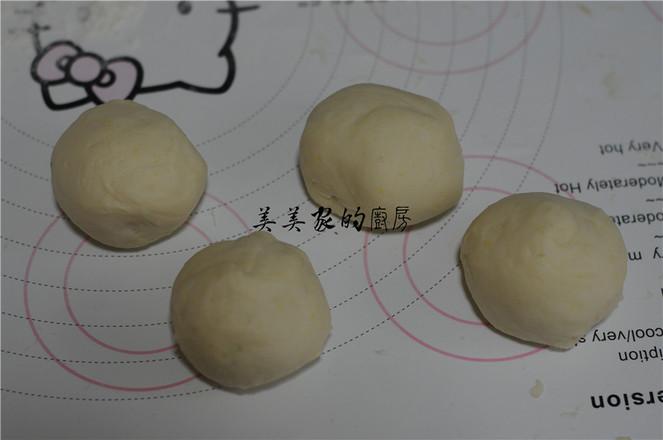 芹菜叶千层饼怎么吃