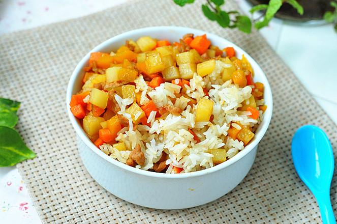 土豆☆蒸�成品�D