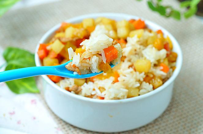 土豆蒸�成品�D