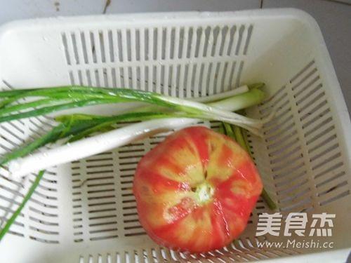 重庆荤豆花的做法图解