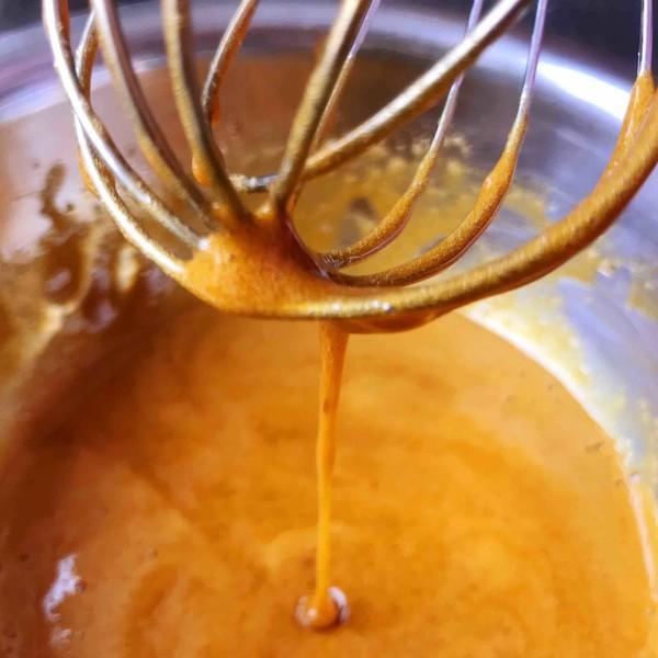 红枣核桃糕怎么煮