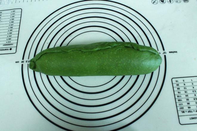 西瓜吐司怎样煮