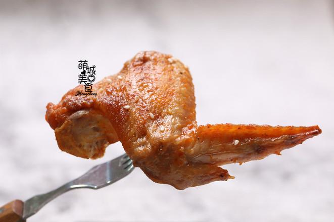 零�N�-烤�uuDuDu翅成品�D