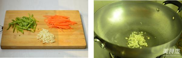 自制绿豆芽怎么吃