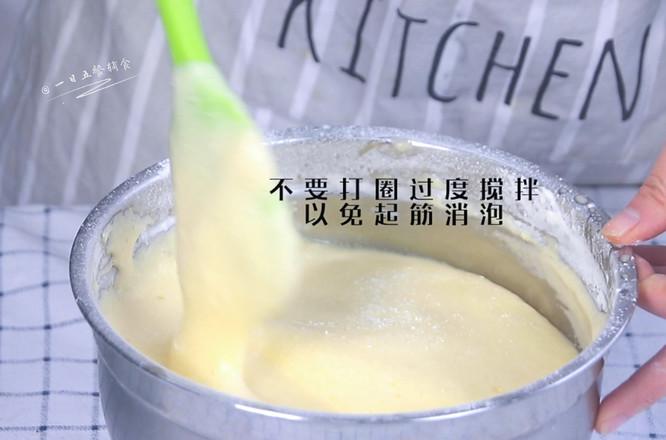喷喷香枣糕怎么煮