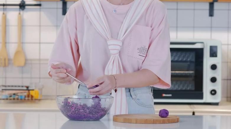 仙豆糕怎么煮