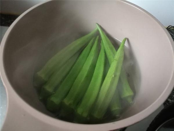 砂锅香煎牛排的简单做法
