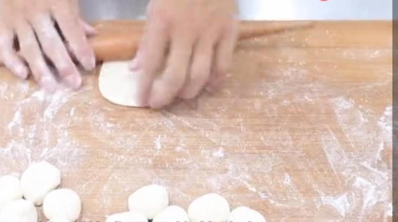 这样做五珍粉包子,好吃又劲道,配料做法详细,想失败都难!怎么炖