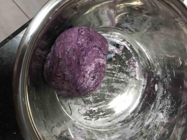 红豆芋圆的家常做法