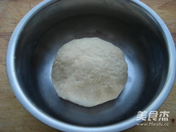 木糖醇全麦馒头的做法大全