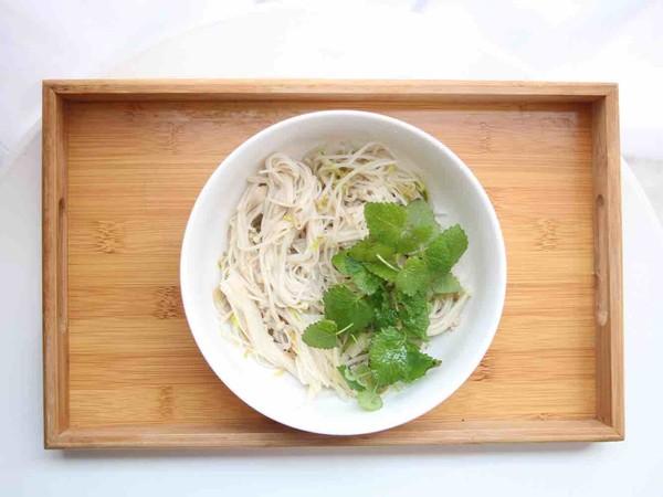 美食DIY ——果香酸湯魚