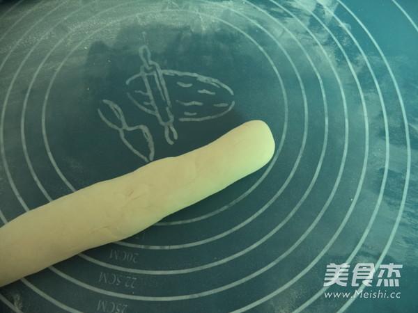 胡萝卜玉米猪肉蒸饺怎样炒