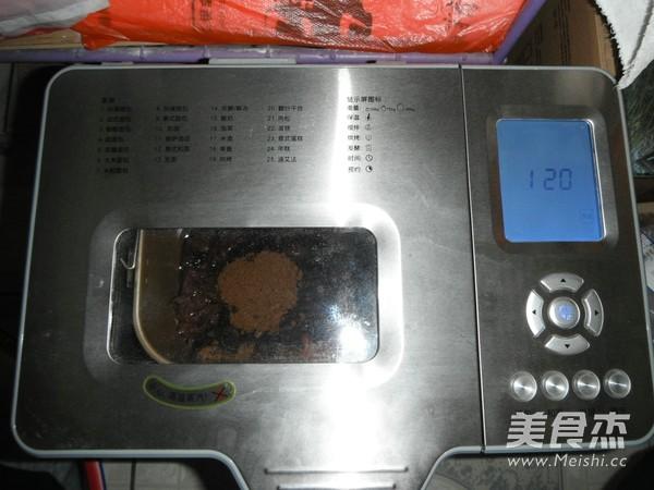 红豆沙怎么煮