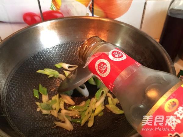 鲍汁海参捞饭怎么煮