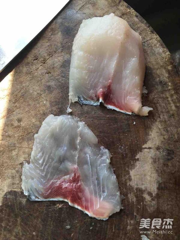 水煮鱼的做法_1