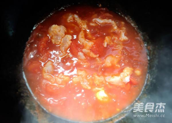 番茄鱼柳怎样做
