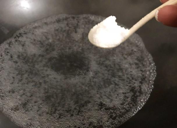 砂锅鸡肉煲仔饭的制作方法