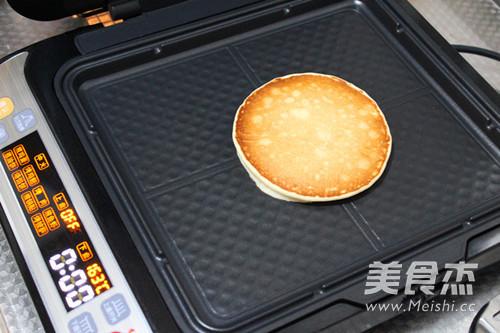 法式松饼怎样煮
