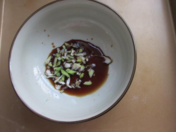 香菇馄饨怎么煮