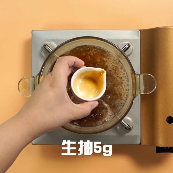 茶叶蛋怎么吃