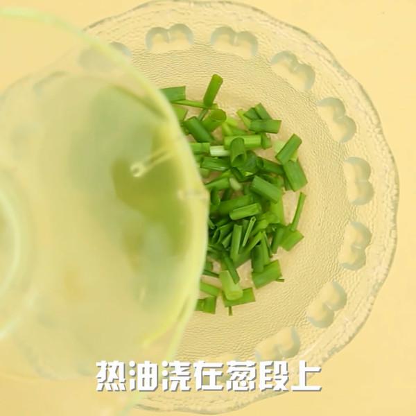 臭豆腐的做法怎么吃